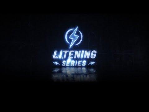Litening Series III