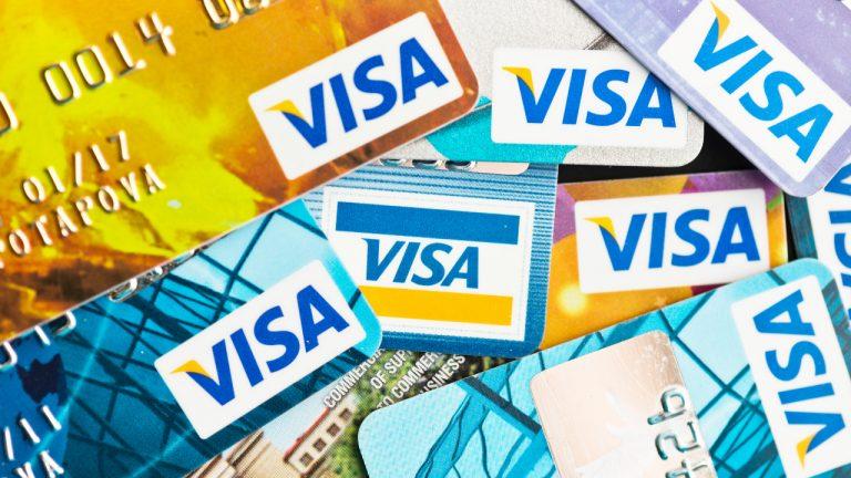 Visa, Blockfi Launching Credit Card With Bitcoin Rewards — Get BTC Back on All Transactions