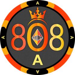 808ta-token