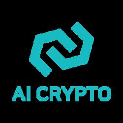 ai-crypto