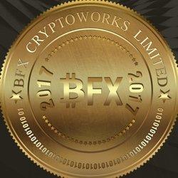bfx-coin
