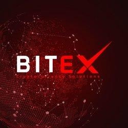 bitex-global