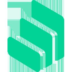 compound-governance-token