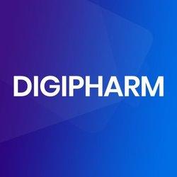 digipharm
