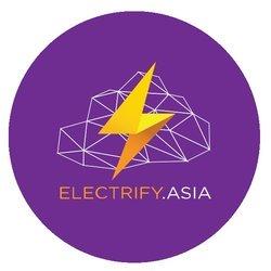 electrify-asia