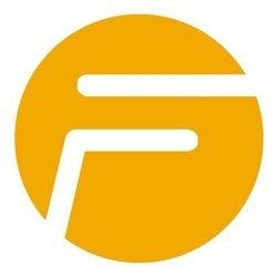 flit-token
