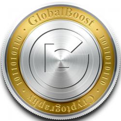 globalboost