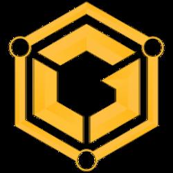 gravitycoin