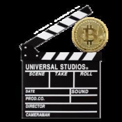 kino-token-eth