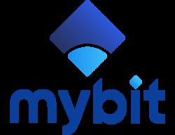 mybit-token
