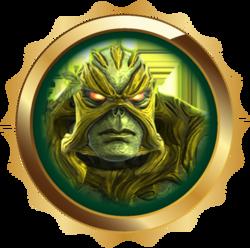 swamp-coin